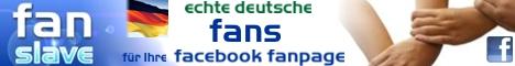 fans-erhalten-468x60