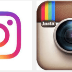 download instagram android application