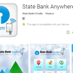state bank anywhere app download