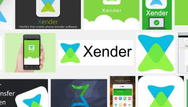xender free download fanslite.com