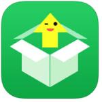 download snap uploader