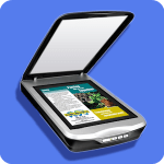 Fast Scanner For Android