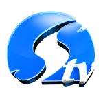 silverbird tv mobile app
