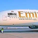 Pilots, Crew Rosters On US Flights Changed For Emirates Airline