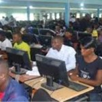 JAMB To Monitor 2017 UTME Exam With CCTV Camera