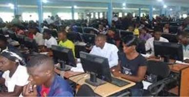 JAMB To Monitor 2017 UTME Exam With CCTV Camera