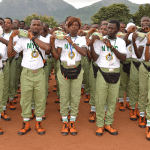 JAMB Will Screen Graduates Before NYSC Mobilization