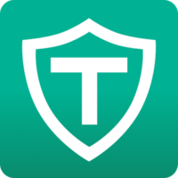 Download TrustGo Antivirus
