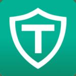 Download TrustGo Antivirus