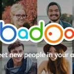 download badoo app