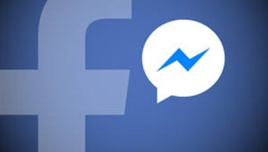 Features Of Facebook Messenger