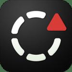 Download Flashscore App