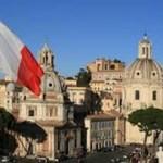 Acquire Italian Visa Application Form