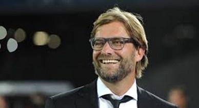 Klopp calls for calm after Tottenham win