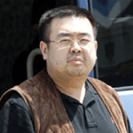Malaysian govt refuse to release the body of Kim Jong-Nam