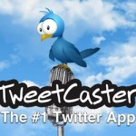 Download Tweetcaster