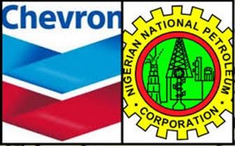 Chevron Nigerian University Scholarship