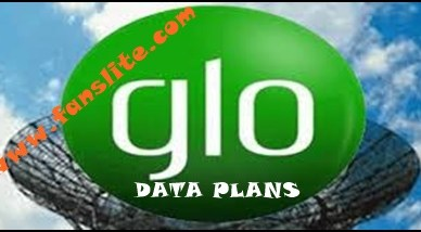 Glo Data Plan Bundles