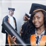 Jim Ovia Undergraduate Scholarship 2017
