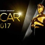 Organizers apologize for Oscar 2017 mix-up