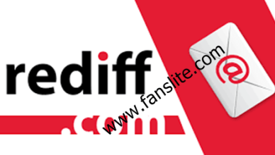 Rediffmail App Download