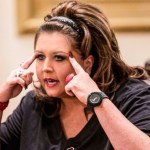 Abby Lee Miller Quitting 'Dance Moms'