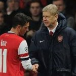 Nothing is good enough to satisfy Arsenal critics