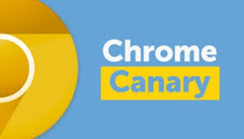 download google chrome canary