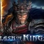 Clash Of Kings Games