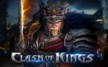 Clash Of Kings Games
