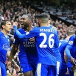 'Leicester pulled off impossible again'