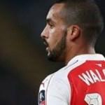 Walcott calls for unity at Arsenal