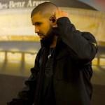 Drake Breaks Record