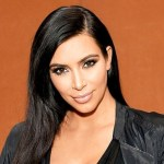 Kim Kardashian Reveals What She Does for Kanye West