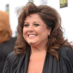 Abby Lee Miller Says No Beef with the Moms