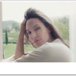 Angelina Jolie Talks Guerlain Collaboration
