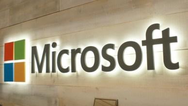 Microsoft 365 Account Login