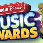 2017 Radio Disney Music Awards Full Winners List
