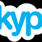 How To create Skype Account