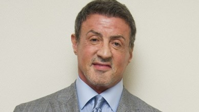 Sylvester Stallone Sues Warner Brothers For Fraud
