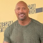 Dwayne Johnson Surprises Guests on Disney World's 'Jungle Cruise' Ride
