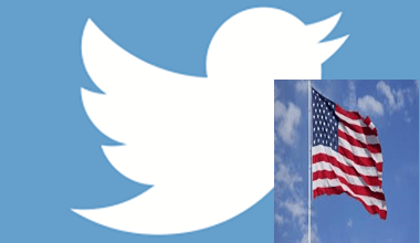 Twitter files lawsuit against US government