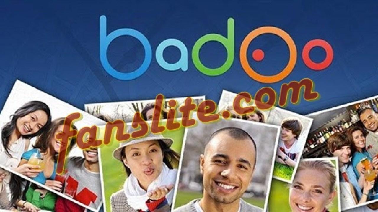 Com www register badoo Badoo Registration