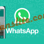 Open WhatsApp Account
