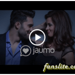 Jaumo App Download
