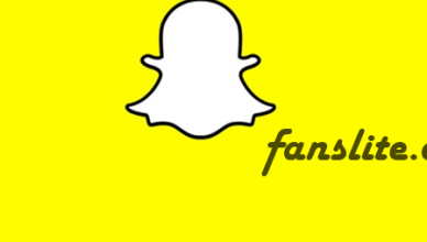 How To See Who Viewed Your Snapchat Story