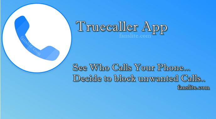 free download of truecaller
