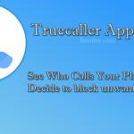 Truecaller Free Download App