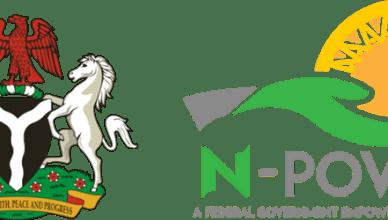 Apply N-power Job Recruitment