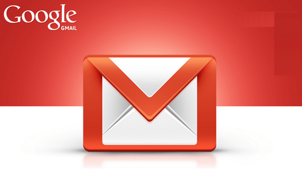 Open Gmail Account For Free New Gmail Account Registration Fans Lite